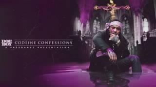 Doe Boy - Bishop (Official Audio)