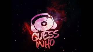 Necio Cumbia-Carlton Zeus ( Dj guess who remix)