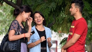 Getting Indian Girls Number | by Vinay Thakur width=
