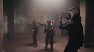 "Don Omar ""Te Quiero Pa'Mi"" Ft. Zion & Lennox   Behind The Scenes (Teaser)"
