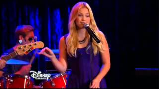 I Didn't Do It ''The Rescuers'' | Count on Me Music by Olivia Holt | Series Finale