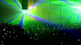 DJ Lithium - Pegasus