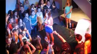 O Acordo - Mia Rose (I Love It - Beatriz) - Acústico