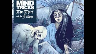 Vinnie Paz - Is Happiness Just A Word - Official Remix (Prod. Stoupe/Badtape music)