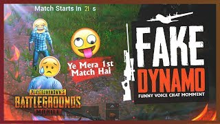 PUBG MOBILE | HELPING RANDOM PLAYERS TO PUSH RANK | SUBSCRIBE & JOIN ME