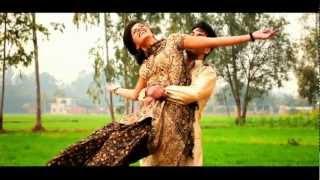 Gitaz Bindrakhia - Jind Mahi [Official Full HD Video] - 2012 - Latest Punjabi Songs