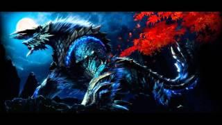 Testament of a hero/ 3 (tri/3rd) version (sound track)