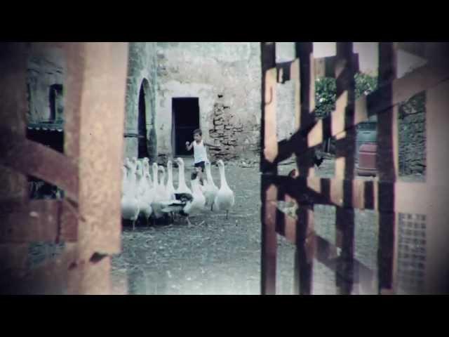 Videoclip ''Casa mia'', de Sud Sound System.