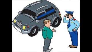 Zé Neto e Cristiano - Seu Polícia (Musica e Imagem)