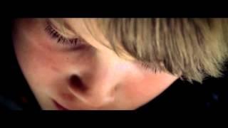 Sonata Arctica - I Have A Right [Official Video]