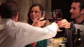 Graton Resort & Casino // Gaming, Dining, Nightlife TV