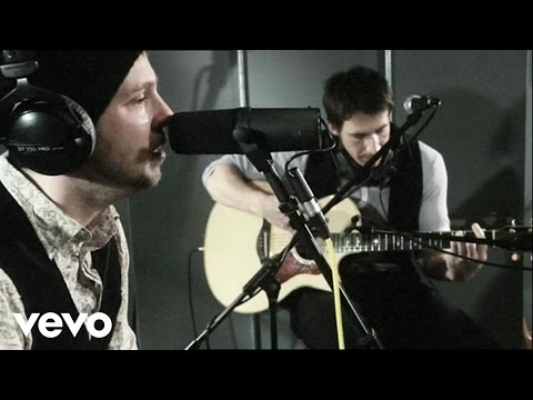 onerepublic-missing-persons-1-2-down-the-front-session-onerepublicvevo