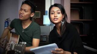 I'm Like A Bird - Nelly Furtado [Cover] Sasya Abdul