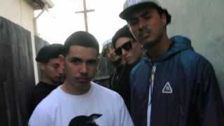 Fakin Tha Funk - MiC FT. G Money