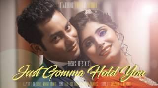 Priyanka & Soumen Engagement Teaser