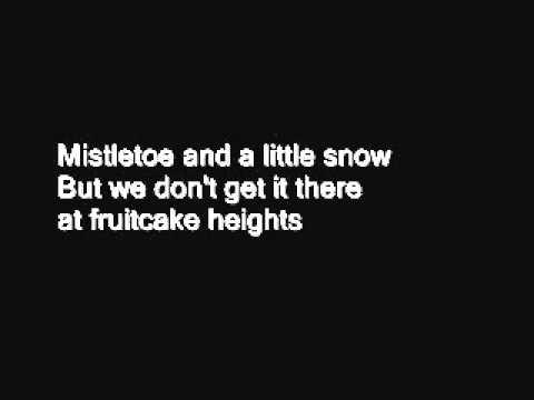 eraserheads-fruitcake-w-lyrics-mulan-cabillo
