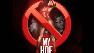 "G-Nate and Tyreik ""That Aint My Hoe"""