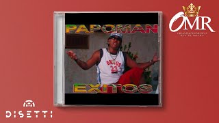 Papo Man - El Gallito