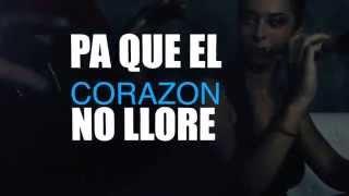 Henry Mendez - El tiempo Se Va (Video Lyric)