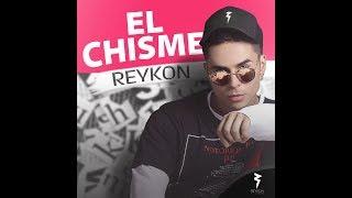 El Chisme  Reykon   Drum Cover Michael Hoffman