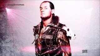 "WWE: ""Superhuman"" [iTunes Release] by CFO$ ► Baron Corbin Theme Song"