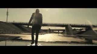 SENSATO- KLK  The Motto -Remix Official HD-Oficial Video