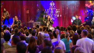 Hillsong United - One Way [Live]