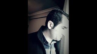 Nebu (Olmadı)- Hamdullah