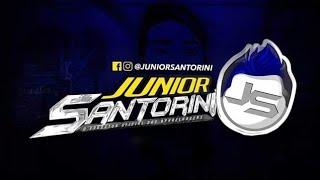 Luta Pelos 10K - Junior Santorini (Eletro Fluxo)