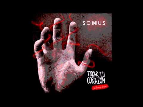 sonnus-dueno-awakesoul