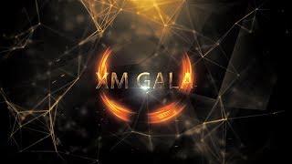 XM.COM - 2017 - Grand Gala Shanghai - China