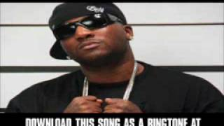 "Young Jeezy ft. Lil Boosie - ""Miss Me"" [ New Music Video + Lyrics + Download ]"