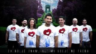 MVP / Ne brini se nista / 2011 + Download Link