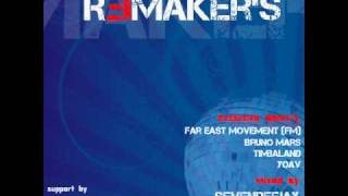 Remaker's Mixtape vol.1 - 08. PH Neutro - Belo Dia (Ricardo Dias Remix)  WITH DOWNLOAD LINK