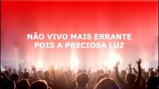 CD JOVEM 2016 - Preciosa Luz HD