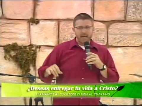 EnLace Nicaragua 1