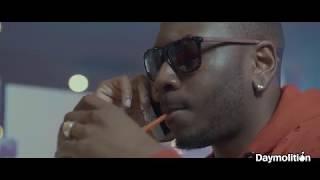 N E L feat KORO - Roméo #Final I Daymolition