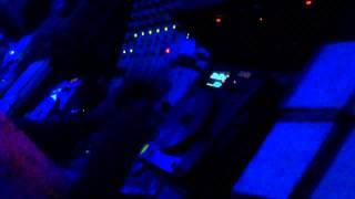 Cumpleaños DJ*RRO