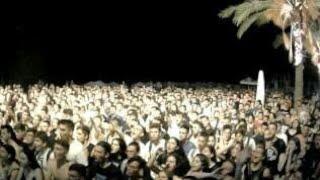 RNS | Από το λόφο | 1/7/17 live@ Ruck n Roll festival
