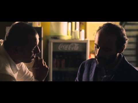 La Lettera Trailer Ufficiale HD