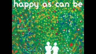 "11 Acorn Lane - ""Happy As Can Be"""