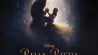 La bella e la bestia. Cinema Nazionale di Quarrata. Buone notizie da www.goodnews.ws