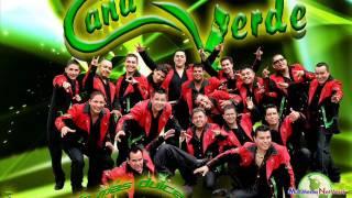 Te recordaré Banda Caña Verde