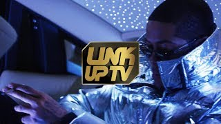 Chip - Vampire Life [Music Video] | Link Up TV