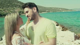Blasé - 40 Kymata / Μπλαζέ - 40 Κύματα / Official Video