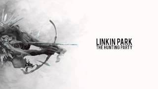 Linkin Park - All for Nothing (feat. Page Hamilton)