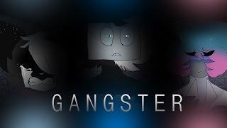 Gangster | THANK YOU FOR 19K SUBS | FLASHING LIGHTS
