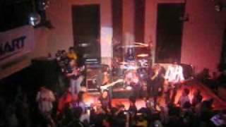 MOTION OF LOVE-GENE LOVES JEZEBEL- HARDROCK PHILIPPINES