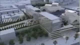 الجزائر في سنة 2020 ان شاء الله مشاء الله الجزائر اجمل بلد في العرب