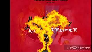 Khalifa 1er ~ LVMH remix prod by Lucas, mix by Chris geff ( audio officiel)